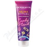 Dermacol AR sprch.gel Candy planet 250ml
