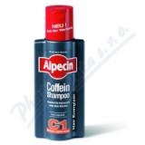 ALPECIN Energizer Coffein Shampoo C1 250ml