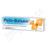 Psilo-balsam drm.gel 1x20g