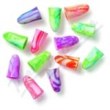 Chránič sluchu zátk.Spark Plugs 7800-1pár