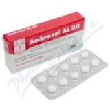 Ambroxol AL 30 tbl.20x30mg
