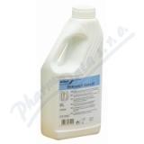 Sekusept Extra N 2l dezinfekce nástrojů
