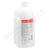 Incidin Liquid 1 l rychlá dezinfekce ploch