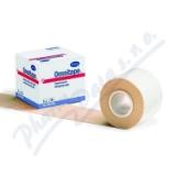 Páska fixační pro taping Omnitape 2cmx10m-1ks