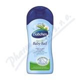 Bübchen Baby koupel pro kojence 50ml