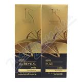 FS DNA Revital gift set (Emulsion+Pure Wrinkle)