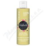 Lirene NATURA Kouzelný olej 100%obsah přírod.100ml