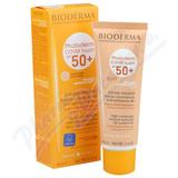 BIODERMA Photoderm COVER Touch SPF50+ light 40g