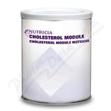 Cholesterol Module por.sol.1x450g