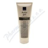 ABENA Skincare chladící a ošetř. aktiv gel 250ml