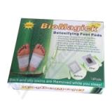 Biomagick Detoxikační náplasti 14ks