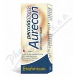 Fytofontana Aurecon peroxid drops 10ml