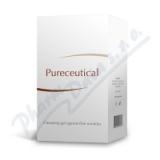 FC Pureceutical čist.gel proti jemn.vráskám 125ml