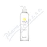 BABÉ DÍTĚ Zvláčňující mýdlo 200ml