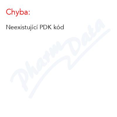 Domácí obuv ors Typ 05 č.25 bílé