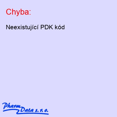 Domácí obuv ors Typ 09 č.24 bílé