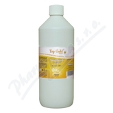 TOP GOLD Deo s arnikou + Tea Tree Oil 1000ml