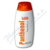Panthenol kondicioner 4% 200ml Dr.Müller