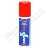 Akutol Vet. spray 60ml a.u.v.