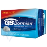 GS Dormian cps.30+15