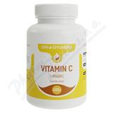 Uniospharma Vitamin C v prášku 100g