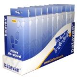 Batavan 3in1 filtr - akční balení 9+1