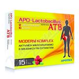 APO-Lactobacillus ATB cps.15