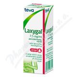 Laxygal gtt.1x10ml-75mg Galena