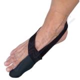 Korektor vbočeného palce nohy vel.2 (38-40)