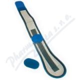 Páska epikondylární EPIKOND modrá