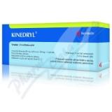 KINEDRYL 25mg-30mg tbl.nob.10