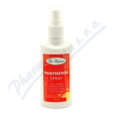 Dr.Popov Panthenol spray 110ml