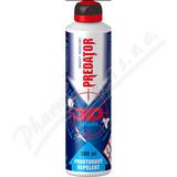 Repelent PREDATOR 3D spray 300ml