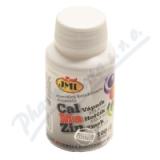 JML CalMaZin tbl.108x(Ca 333.3 Mg 133.3 Zn 8.3)