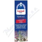 Carmol karmalitánské kapky gtt.1x20ml