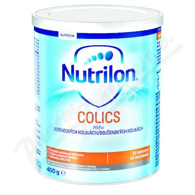 Nutrilon 1 Colics 400g