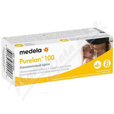MEDELA PureLan 100 37g